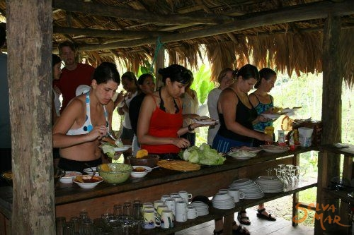 Extreme Adventure Extreme Adventure In Central Valley Costa Rica - Costa rica tour packages