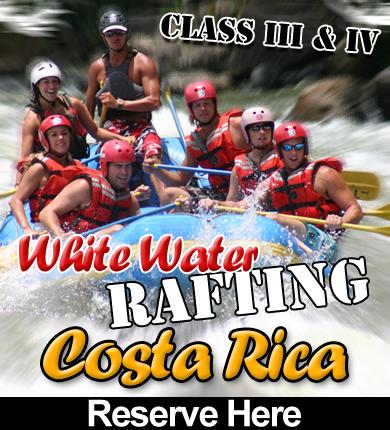 http://www.exploringcostarica.com/imgRentas/front-rafting.jpg