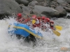 PACUARE RIVER RAFTING (One Day)
