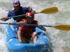 Pacuare River Rafting (Overnight)