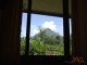 La Fortuna Lodging, Arenal Lodging, Costa Rica Lodging, Costa Rica Hotels, Costa Rica Tours