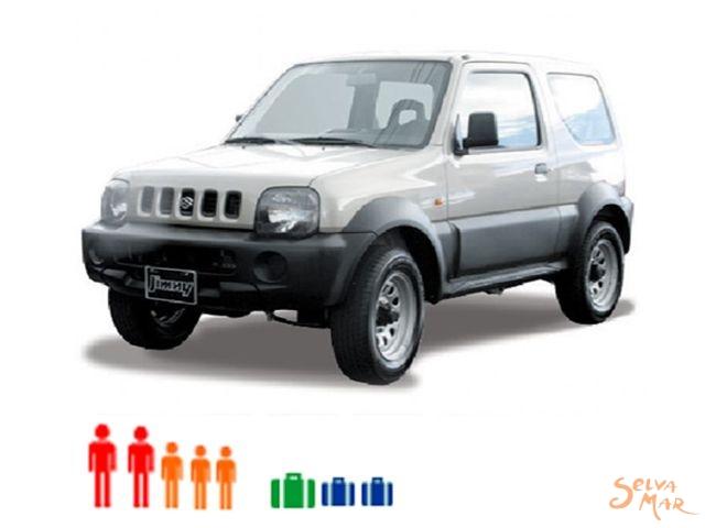 Sjo Car Rental Reviews
